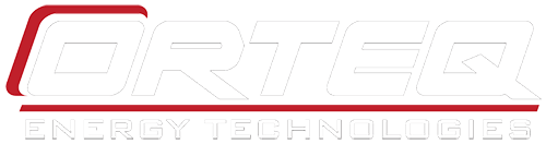 ORTEQ Energy Technologies